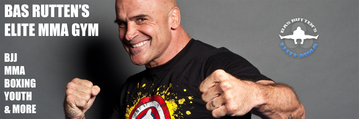 WELCOME-TO-BAS-RUTTEN-ELITE-MMA-GYM-REV-1